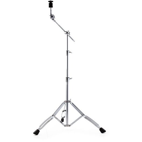 Mapex Mapex Double Braced Boom Cymbal Stand