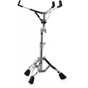 Mapex Mapex Storm Snare Stand