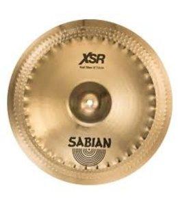 Sabian Sabian XSR Fast Stax