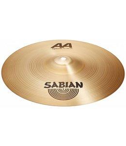Sabian Sabian AA 12 In Splash
