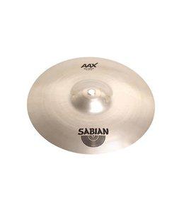 Sabian Sabian AAX 11 In Mike Portnoy Max Splash