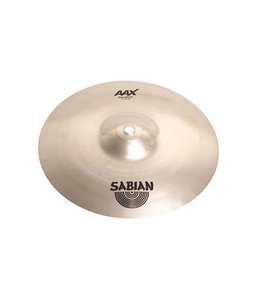"Sabian Sabian AAX 11"" Mike Portnoy Max Splash"