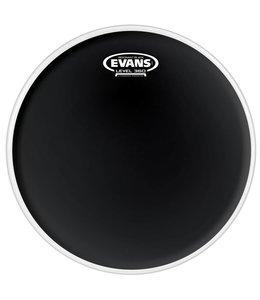Evans Evans Resonant Drumhead