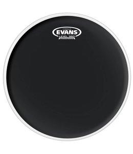 Evans Evans Hydraulic Drumhead