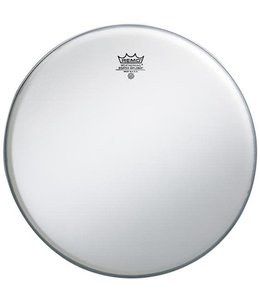 Remo Remo Smooth White Coated Diplomat Drumhead