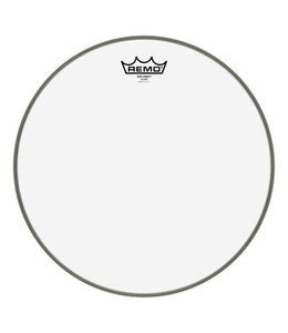 Remo Remo Clear Diplomat Drumhead