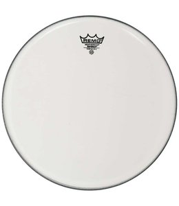 Remo Remo Coated Smooth White Emperor Drumhead
