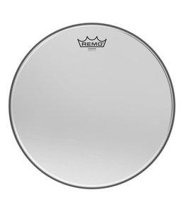 Remo Remo Chrome Starfire Bass Drumhead