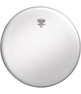Remo Remo Coated Powerstroke 4 Drumhead