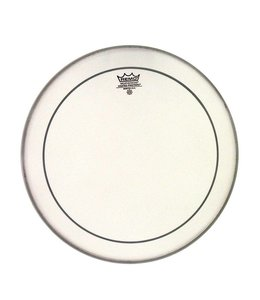 Remo Remo Coated Pinstripe Drumhead