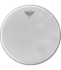 Remo Remo Silentstroke Bass Drumhead