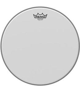 Remo Remo Coated Vintage Ambassador Drumhead