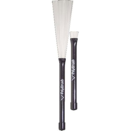 Vater Vater Wire Tap Poly-Brush