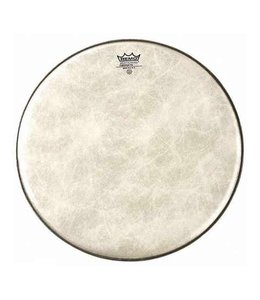 Remo Remo Fiberskyn Ambassador Powerstroke 3 Bass Drumhead