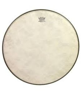 Remo Remo Fiberskyn Diplomat Powerstroke 3 Bass Drumhead