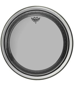 Remo Remo Clear Powerstroke Pro Bass Drumhead