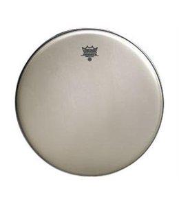 Remo Remo Renaissance Emperor Bass Drumhead