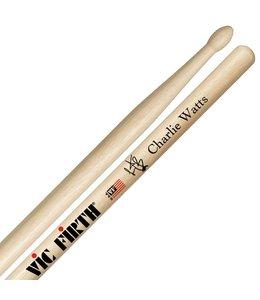 Vic Firth Vic Firth Charlie Watts Signature Series Drum Sticks