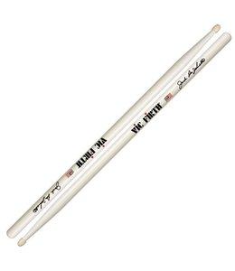 Vic Firth Vic Firth Jack Dejohnette Signature Series Drum Sticks