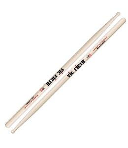 Vic Firth Vic Firth American Custom SD4 Combo Drum Sticks