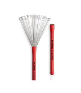 Vic Firth Vic Firth Live Wires Brush