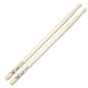 Vater Vater Sugar Maple Concert Wood Tip Drum Sticks