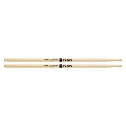 Promark Promark Hickory Wood Tip 747B Drum Sticks