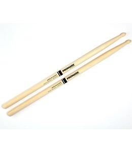 Promark Promark 55A Rebound Balance Teardrop Tip Drum Sticks