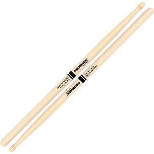 Promark Promark Rebound 5B .595'' Acorn Tip Drum Sticks