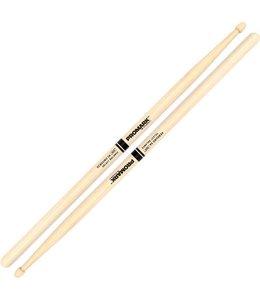 Promark Promark Rebound 5A Hickory Teardrop Tip Drum Sticks