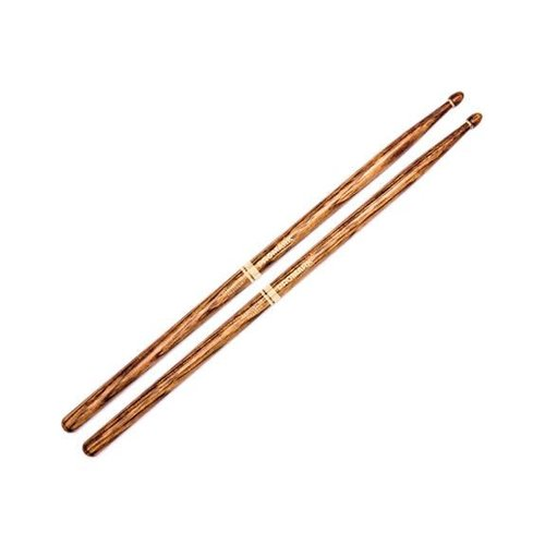Promark Promark FireGrain Rebound 5A Wood Tip Drum Sticks