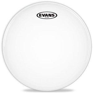 Evans Evans 14'' Genera G1 Coated