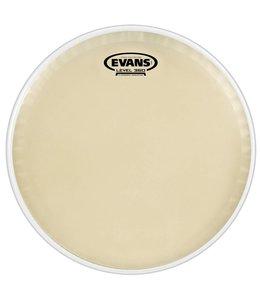 Evans Evans 14'' Strata 1000 Drumhead w/ Flap