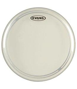 Evans Evans 18'' EC1 Clear Drumhead