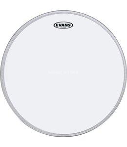 "Evans Evans 22"" EQ2 Batter Clear Bass Drumhead"