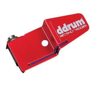 DDrum DDrum Red Shot Trigger RS