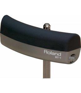 Roland Roland Bar Trigger Pad BT-1