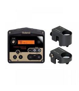 Roland Roland Hybrid Percussion Pack TM-2 PER-PK-HYB1