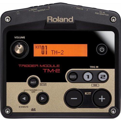 Roland Roland TM-2 Trigger Module