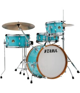 Tama Tama Club Jam 4pc Wrap Shell Pack