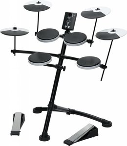 Roland Roland TD-1K Electronic Drum Set