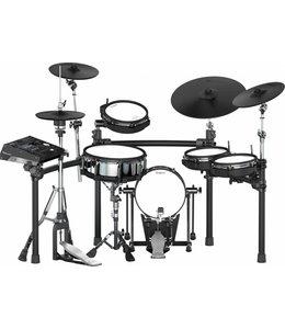 Roland Roland TD-50K-S Electronic Drum Set