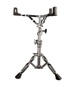 Pearl Pearl 930 Series Snare Drum Stand S930