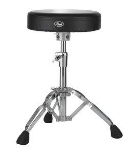 Pearl Pearl Drummer's Throne D1000N
