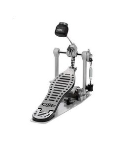PDP PDP 500 Series Single Bass Drum Pedal
