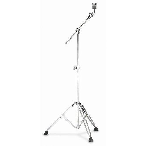 PDP PDP 700 Series Lightweight Boom Cymbal Stand