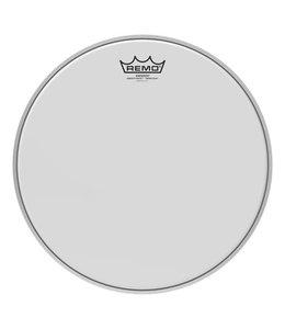 26/'/' Bass Drumhead Remo Crimplock® Smooth White™ Emperor®