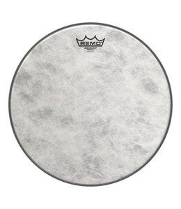 Remo Remo Fiberskyn Ambassador Bass Drumhead
