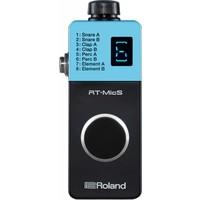 Roland RT-MicS Trigger Processor