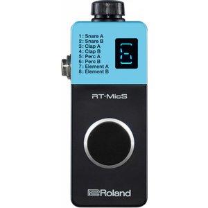 Roland Roland RT-MicS Trigger Processor